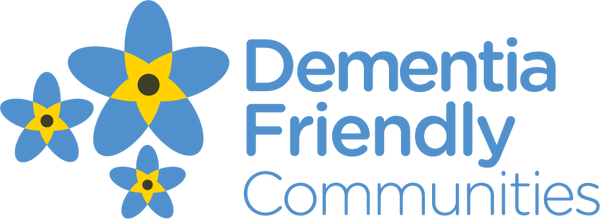 Dementia Friendly Communitie