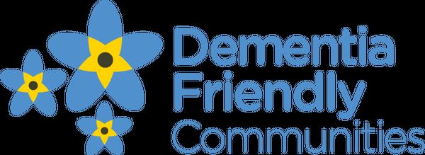 Dementia Friendly Communitie