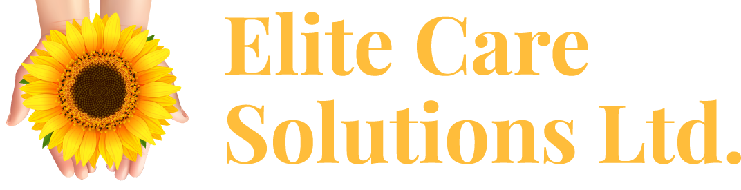 Elite Care Solutions Ltd.